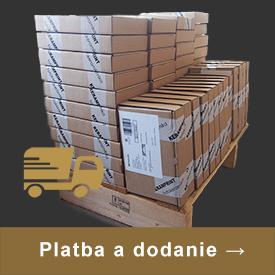platba.png