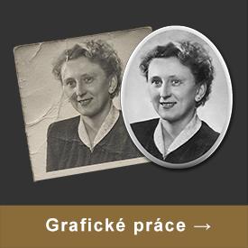graficke_prace.png