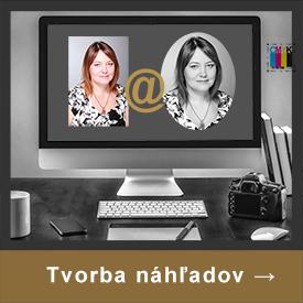 tvorba_nahledu.png