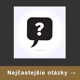 dotazy.png