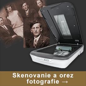 skenovani.png
